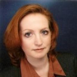 Judith best bilder news infos aus dem web - Bonita gmbh co kg ...