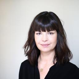 Julia Stein's profile picture