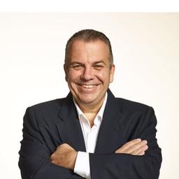 Benoit Bougro's profile picture