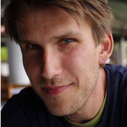 Ben Andrack - RDEX Ben Andrack - Leipzig
