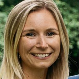 Charlotte Himmerich - Fit mit Thorge - Bochum