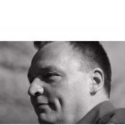 Ingo Schacht - TiDis Berlin - Berlin