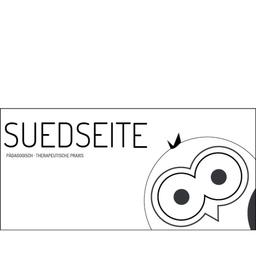 Kristina Lange - SUEDSEITE pädagogisch-therapeutische Praxis - Stuttgart