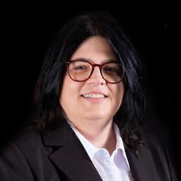 Sonja Eiteneuer's profile picture