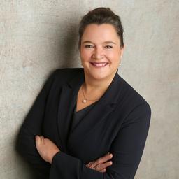 Birgit Gensar