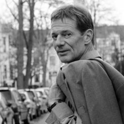 Dirk Harmssen