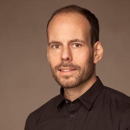 Florian Fieber