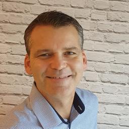 Carsten Löw - VarioTrade AG - Othmarsingen