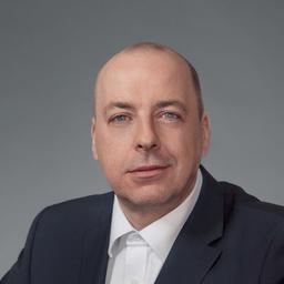 Andreas Besser