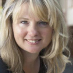 Sylvia Enders