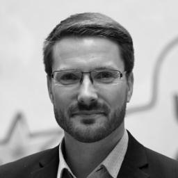Caspar Forner - Freiwilligen-Agentur Halle-Saalkreis e.V. - Bereich: MitWirkung! - Halle (Saale)