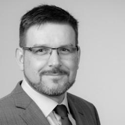 Dipl.-Ing. Thomas Krause-Czeranka's profile picture