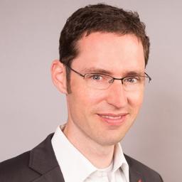 Dipl.-Ing. Carsten Rünger - Gesellschaft für Technische Akustik mbH - Hannover