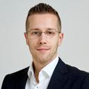 Oliver Kolb - Bochum