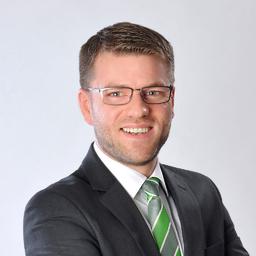 Martin Aeschbacher's profile picture