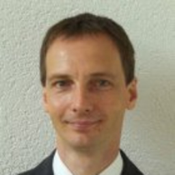 Frank Murche - w3group - Individualsoftware - Trimbach