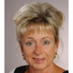 Birgit Elsner's profile picture