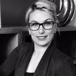 Magdalena Teichmann - Metzmedic GmbH - Wildeshausen