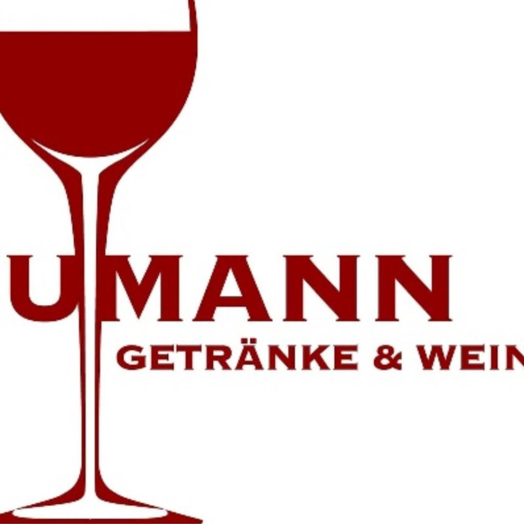 Getränkefachhandel Neumann - Beverage Distributors ...