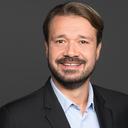 Michael Kober - Berlin