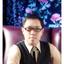 Oliver Hon Pin - Shanghai