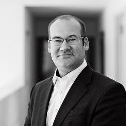 Thomas Ziller - ASAP Engineering GmbH - Stuttgart