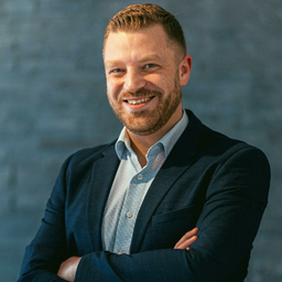 Ralf Bek's profile picture