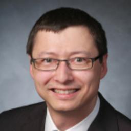 Dr. Peter Schichl