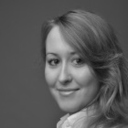 Christina Winkler - Hamburg