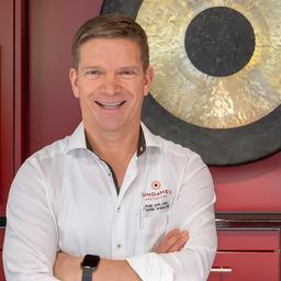 Prof. Dr. János Winkler - fundamed-Arztpraxis Lüneburg - Lüneburg