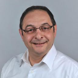 Murat Kara - Komet GmbH - Köln