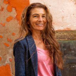 Ariane Brandes