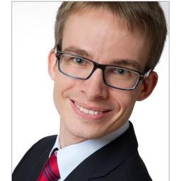 Dr. Hans Abromeit's profile picture
