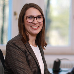 Verena Buchner's profile picture