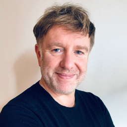 Mario Fritschi - Mediengruppe Klambt - Hamburg