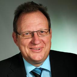 Stefan Kerpe - SIMULEERING GmbH & Co. KG - Ostelsheim