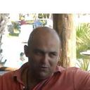 Guillermo Suarez - Asturias