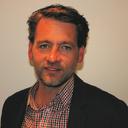 Frank Wille - Beverungen