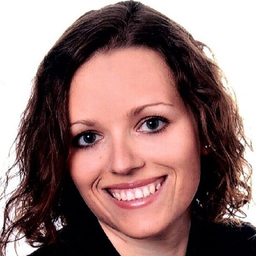 Patricia Mayer - European IT Consultancy EITCO GmbH - Bonn