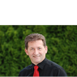 Fred Behrens - Bürobedarf BECK - Moosburg