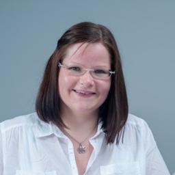 Julia Berner's profile picture