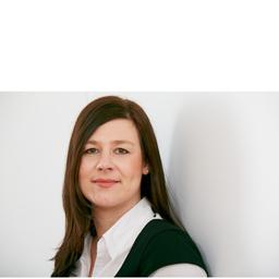 Doreen Dufke's profile picture