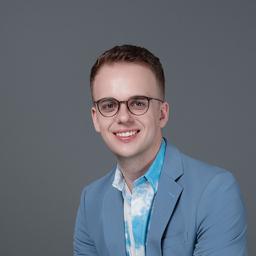 Matthias Dziewior's profile picture