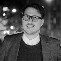 Michael Krist - NÜRNBERGER Versicherung - Nürnberg