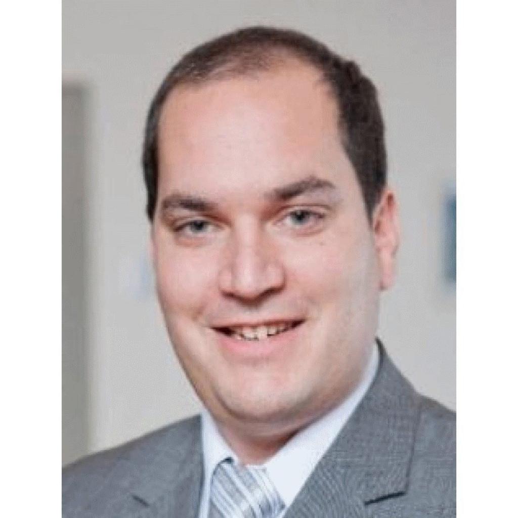 Christian Hayer's profile picture