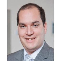 Christian Hayer - Steinbeis Embedded Systems Technologies GmbH - Esslingen