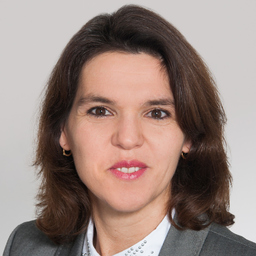 Beate Büchel's profile picture
