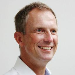 Thomas Bleeker - Apandia GmbH | Prozessorientierte IT-Lösungen - Bremen