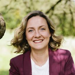 Tina Landreau