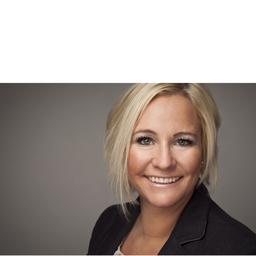 Stephanie Sobola - SRH Hochschule für Gesundheit - Bonn